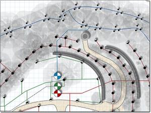 irrigation-design